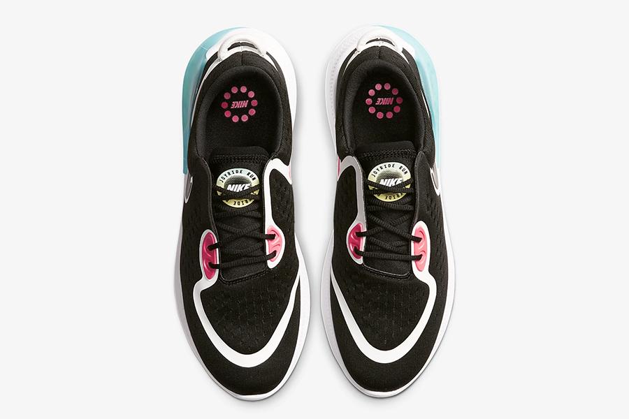 Nike Joyride shoes