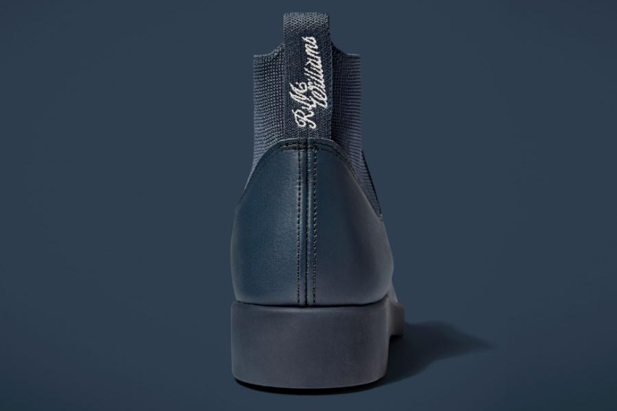 RM Williams Yard Boot 365