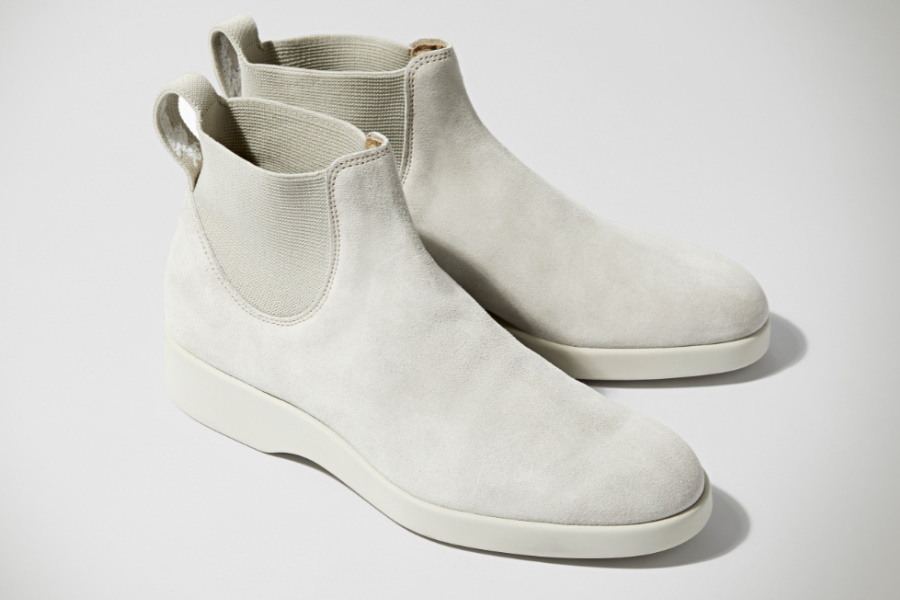 australian work boots