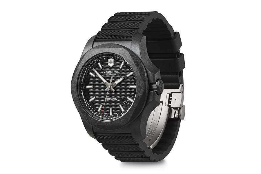 Victorinox I.N.O.X. Carbon Mechanical watch