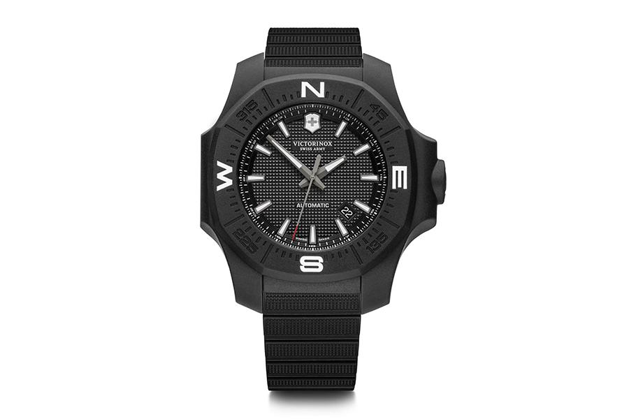 Victorinox Mechanical watch