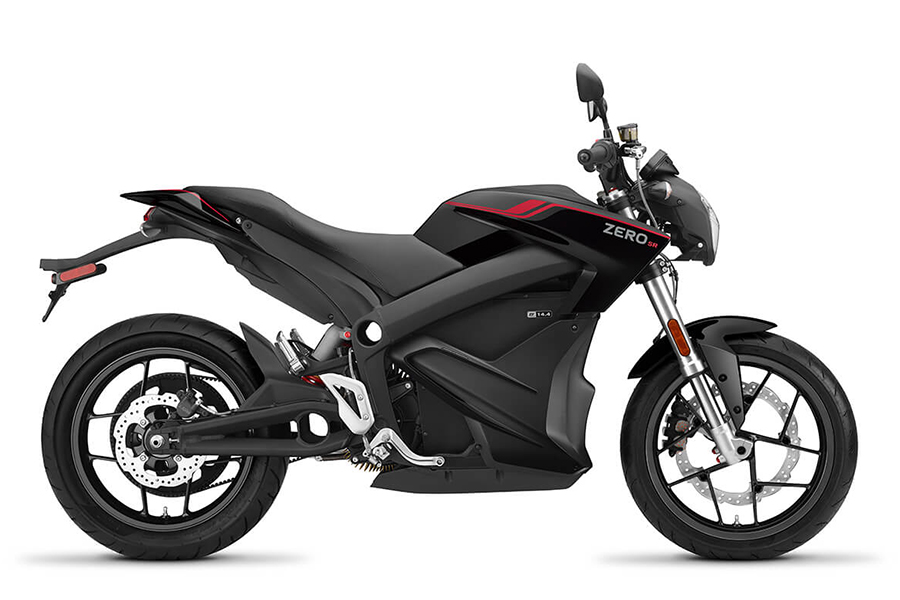 18 Best Electric Motorcycles Man Of Many