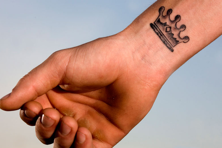 40 Tattoo Ideas For Men Man Of Many