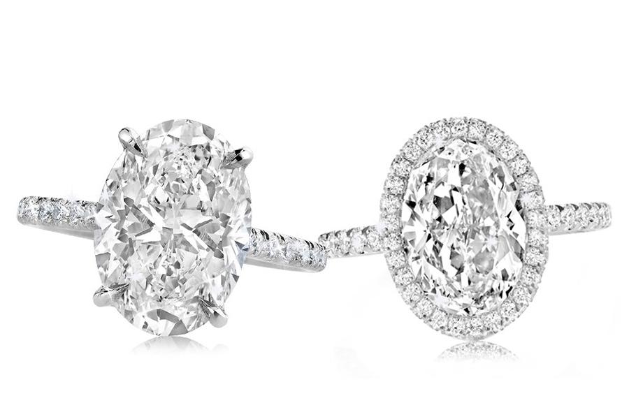 Armans fine jewellery