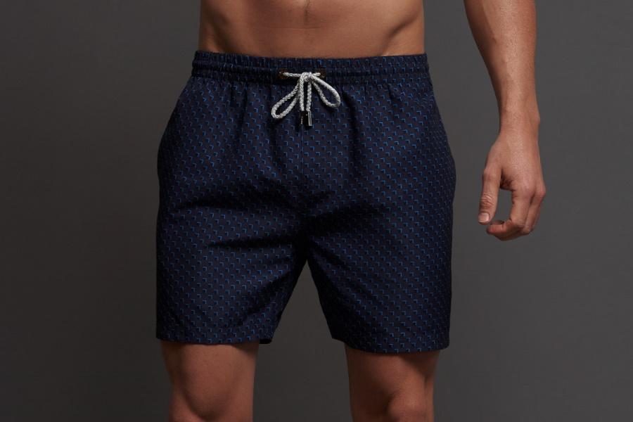 Bondi Joe board shorts