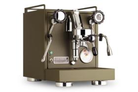 carhartt espresso machine