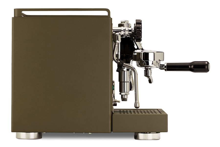 carhartt espresso machine side view