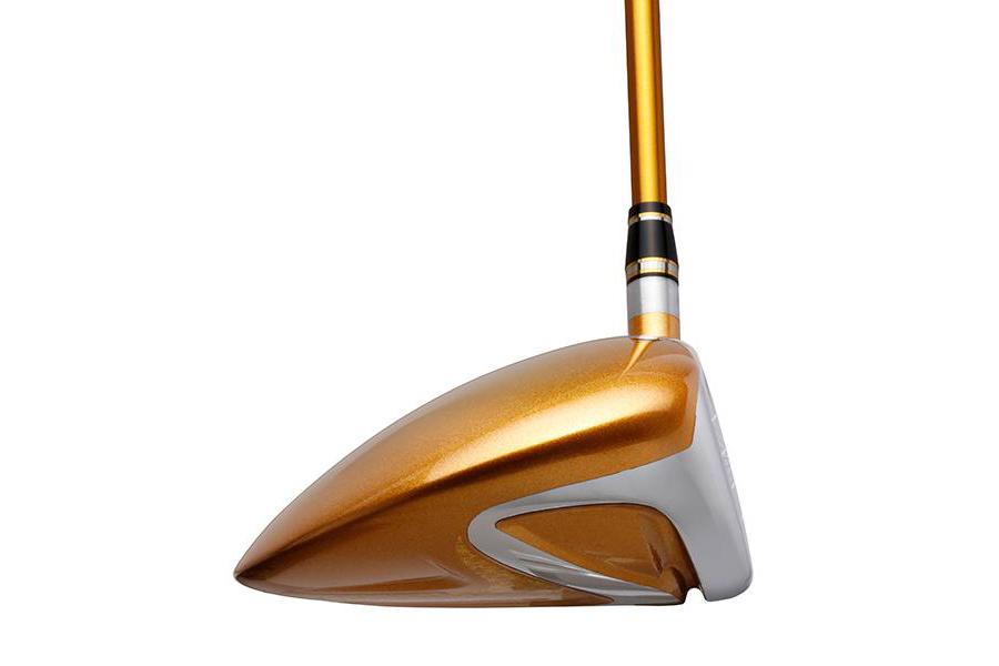 Honma Beres Golf Clubs