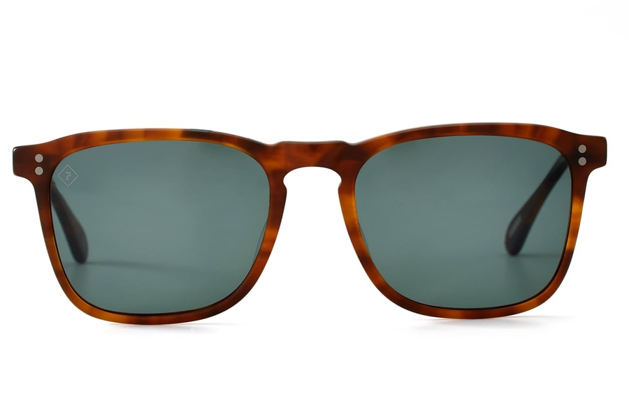 Raen Optics Wiley Polarized