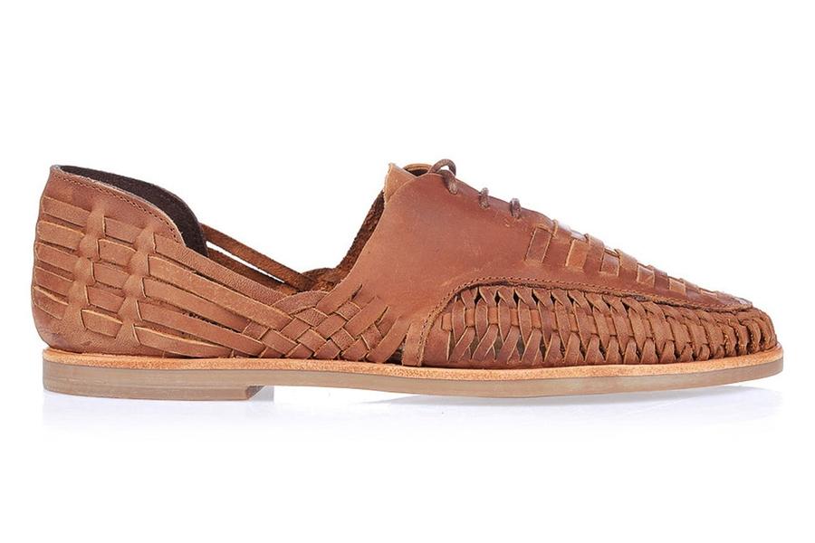 Urge Footwear Morocco