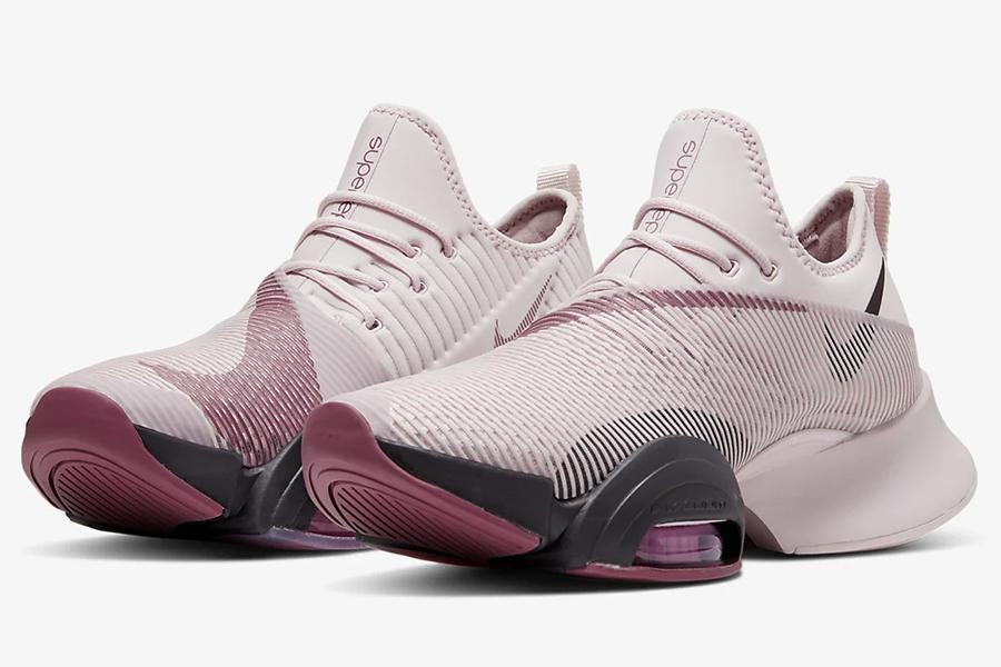 Nike Superrep Shoes