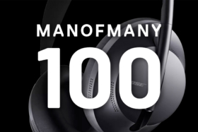 Man of Many Top 100 wordart graphic