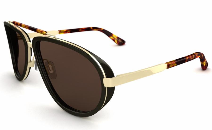 alex perry sunglasses
