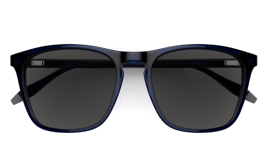 specsavers sunglasses by hackett