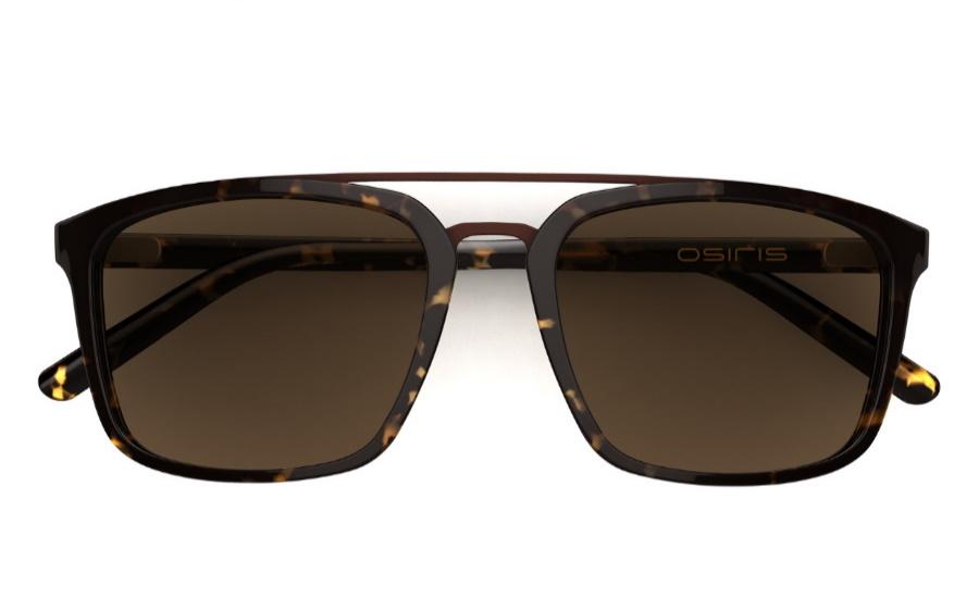 specsavers sunglasses by osiris