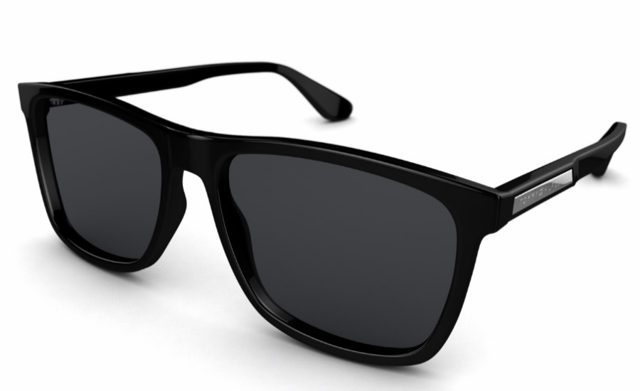 tommy hilfiger sunglasses by specsavers