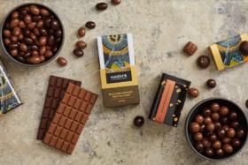 23 Best Australian Chocolate Brands - Haighs Chocolate