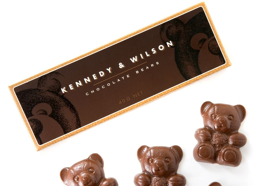 23 Best Australian Chocolate Brands - Kennedy and Wilson