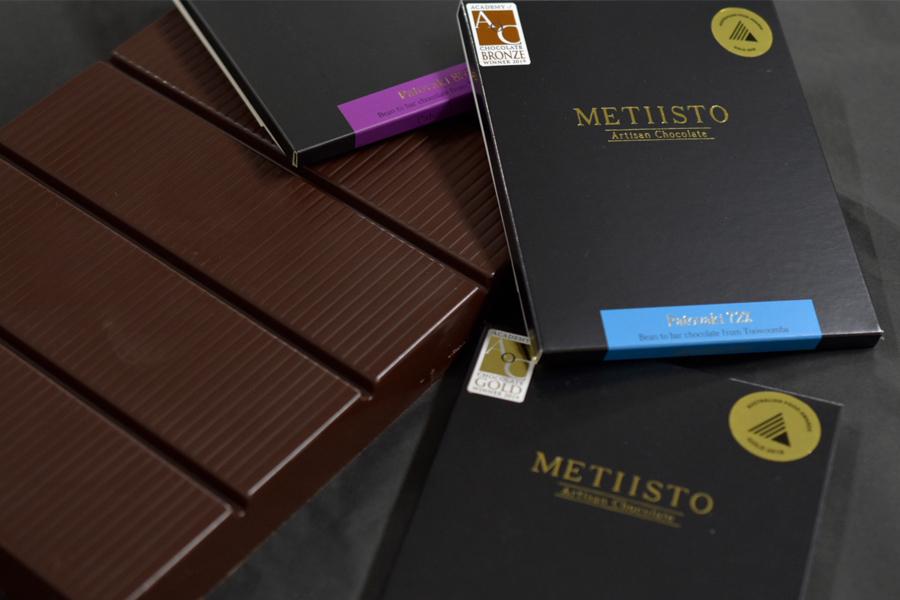 23 Best Australian Chocolate Brands - Metiisto