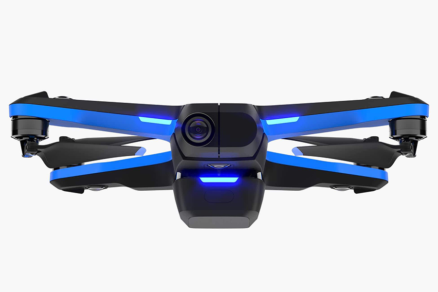Skydio 2 Drone front view