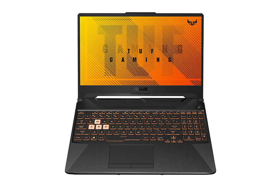 ASUS ROG Rephyrus G14 and G15 gaming laptop