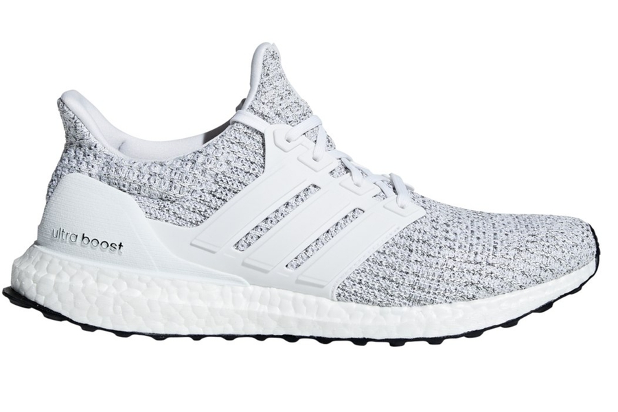 adidas Men's Ultraboost Shoes