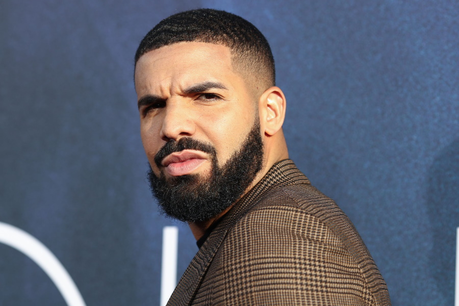 Amazing How To Get Drakes Haircut Man Of Many Natural Hairstyles Runnerswayorg