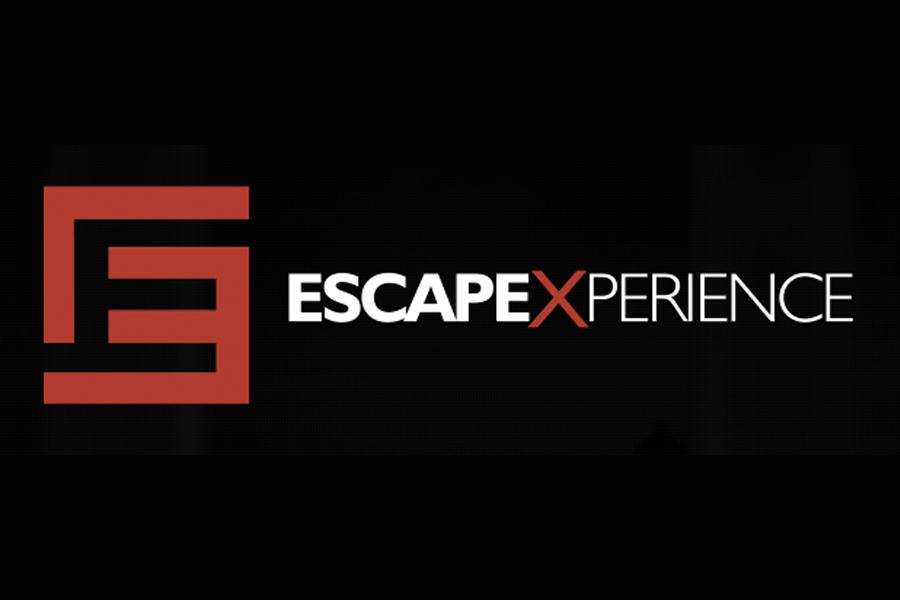 EscapeXperience