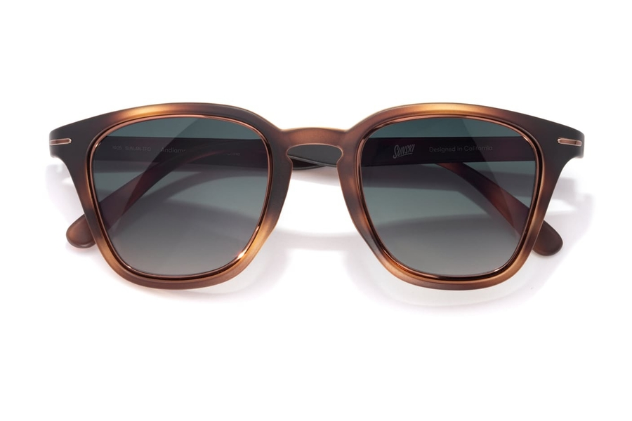 Sunski Andiamos - Premium Collection