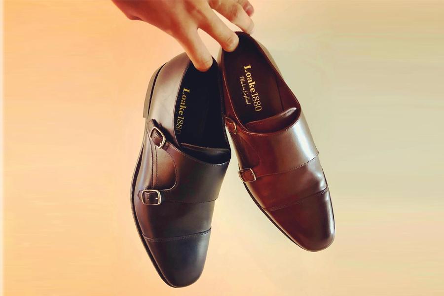 Josephs Shoes