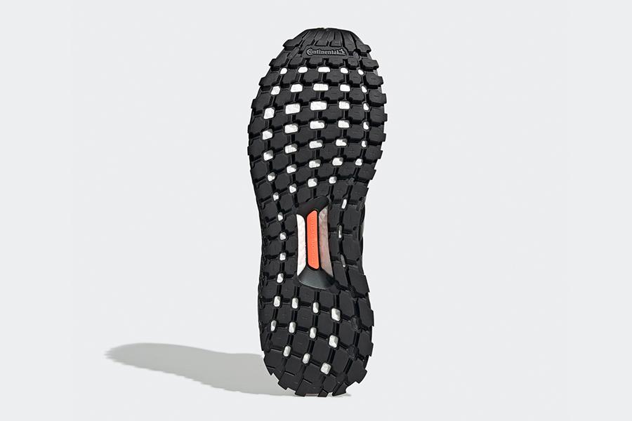 Ultraboost Guard insoles sneakers