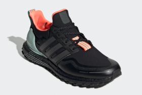 Ultraboost Guard running sneakers