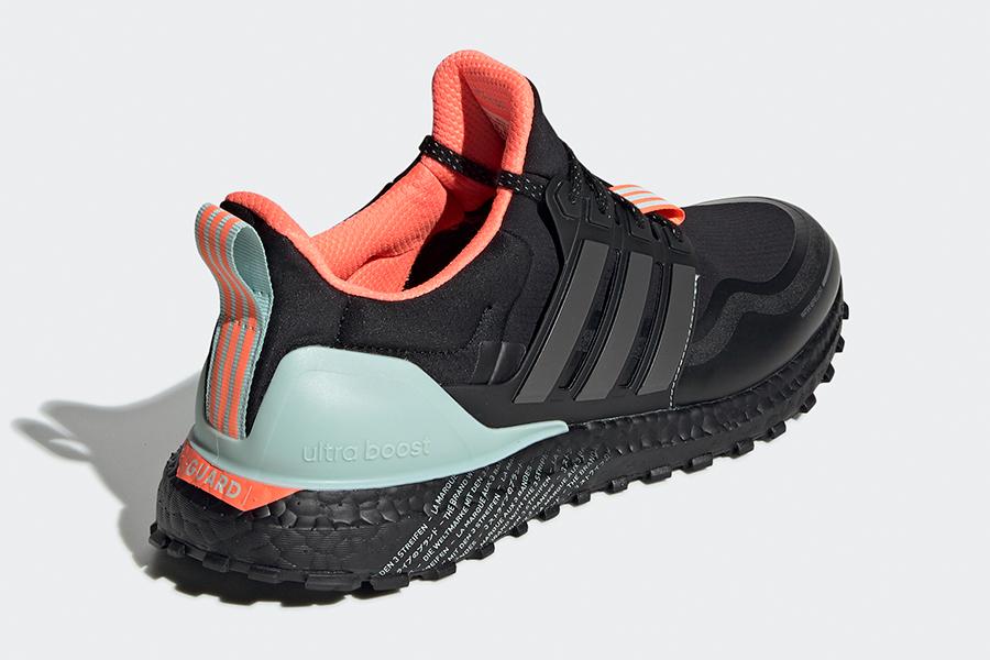 Ultraboost Guard sneakers