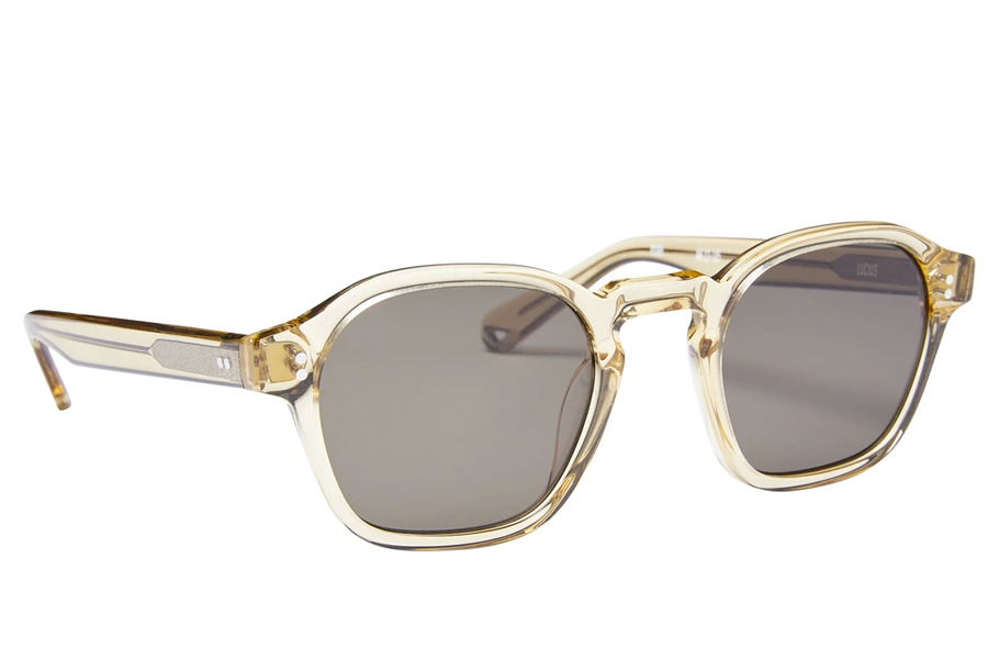 What Sunglasses Matt Damon Ford v Ferrari pacifico optical (1)