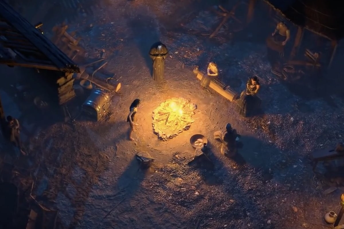 Best online games path of exile