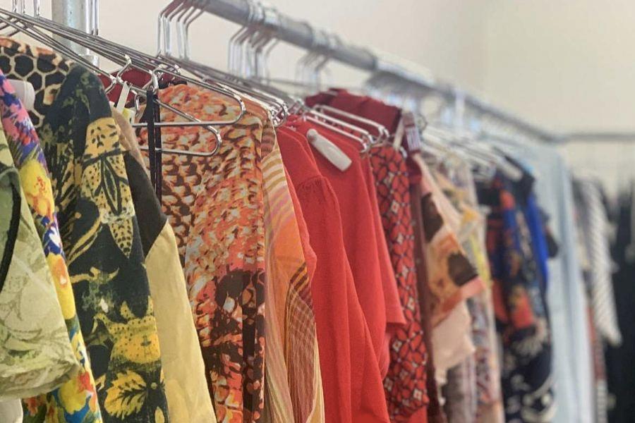best op shops melbourne - toorak opportunity shops