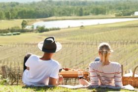 12 Best wineries in Hunter Valley - Audrey Wilkinson