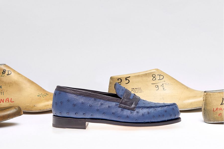 13 Best Shoe Makers - J.M. Weston