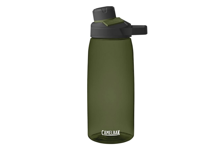 CamelBak Chute Mag Water Bottle