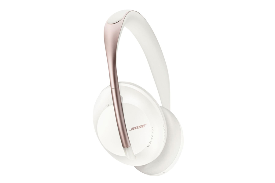 Bose Noise Cancelling Headphones 700 Have a New Soapstone Colourway | Man of Many