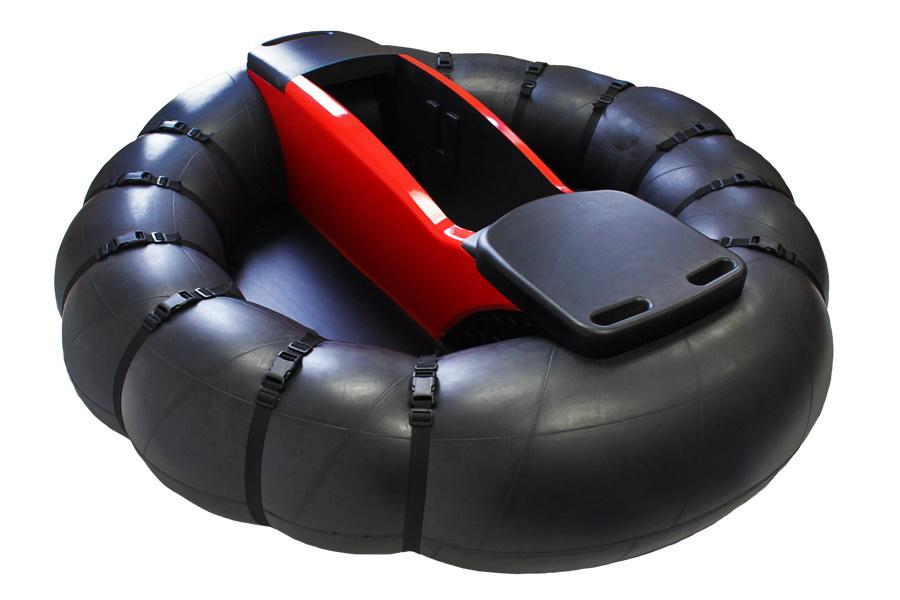 GoBoat