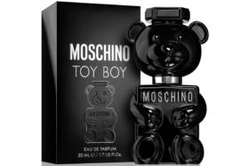 Moschino Toy Boy Eau du parfum