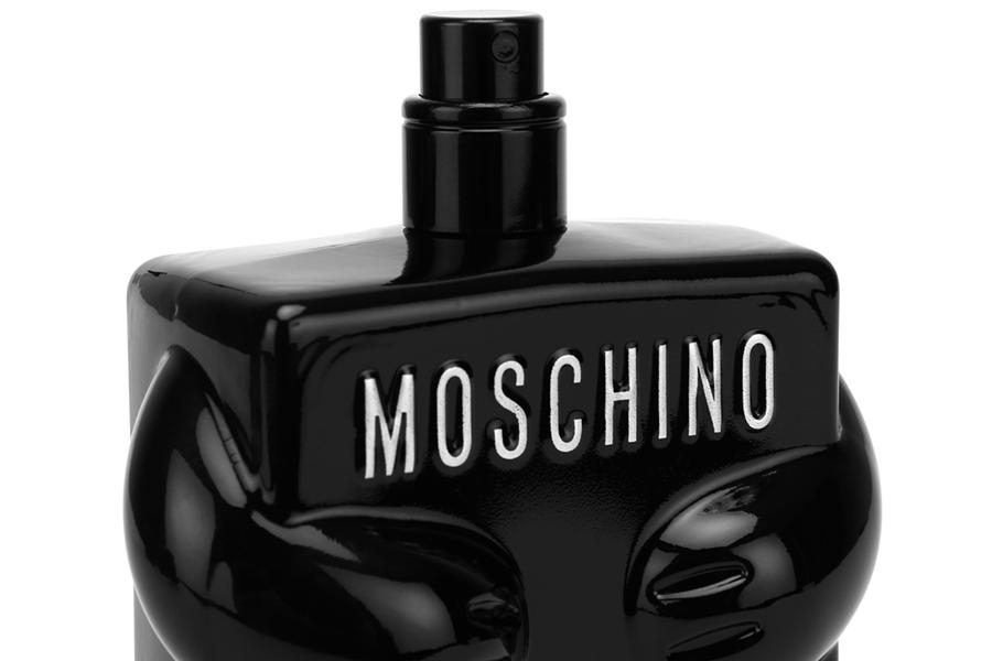 Moschino Eau du parfum