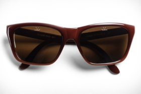 vaurnet legend sunglasses