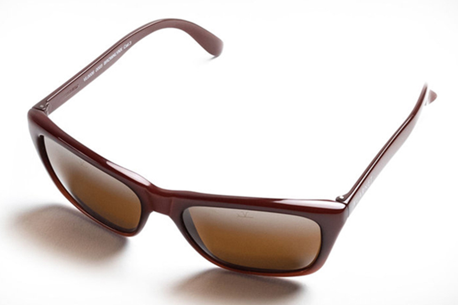 vaurnet sunglasses