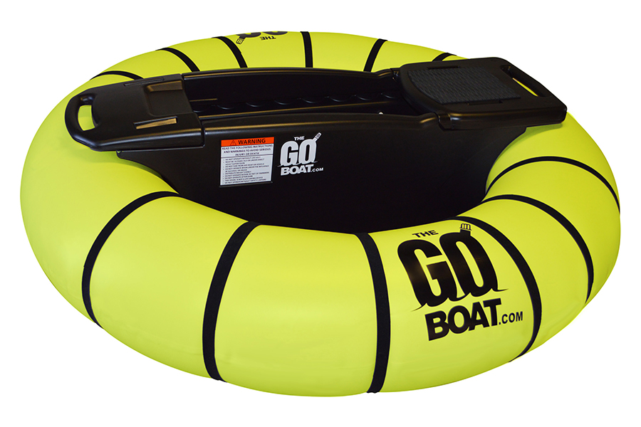 goboat goship the go boat go boat bumper boat motorized bumper boat
