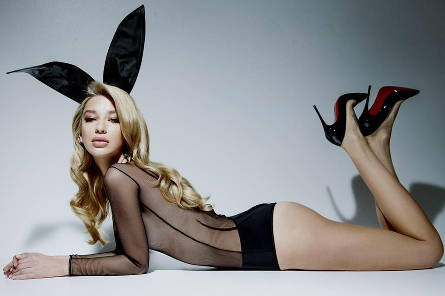 25 best lingerie brands - kiss kill