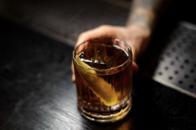 3 How to Make the Perfect Old Fashioned Cocktail