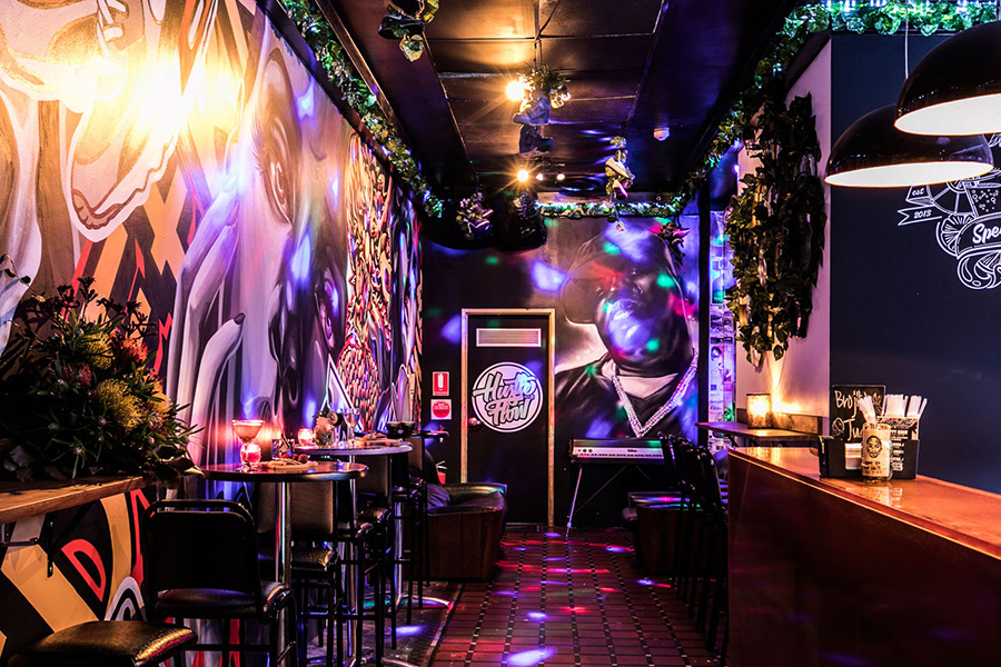 36 Best Live Music Venues in Sydney - Hustle and Flow
