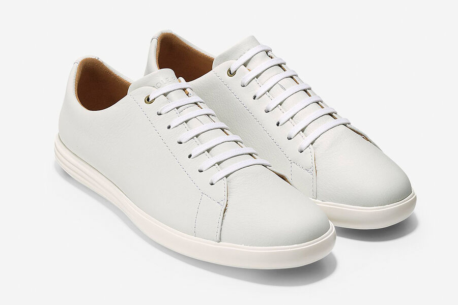 Cole Haan Grand Crosscourt II